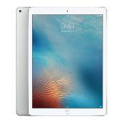 "iPad Pro 12.9""  Wi-Fi + Cellular (2nd gen), 256GB, Silver"