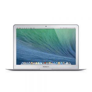 "MacBook Air 13"" Early 2014 (Intel Core i5 1.4 GHz 8 GB RAM 128 GB SSD), Intel Core i5 1.4 GHz, 8 GB RAM, 128 GB SSD"