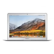 "MacBook Air 13"" Mid 2017 (Intel Core i5 1.8 GHz 8 GB RAM 512 GB SSD), Intel Core i5 1.8 GHz, 8 GB RAM, 512 GB SSD"