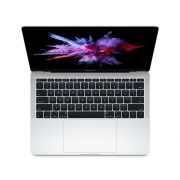 "MacBook Pro 13"" 2TBT Late 2016 (Intel Core i5 2.0 GHz 8 GB RAM 256 GB SSD), Silver, Intel Core i5 2.0 GHz, 8 GB RAM, 256 GB SSD"