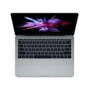 "MacBook Pro 13"" 2TBT, Space Gray, Intel Core i7 2.5 GHz, 16 GB RAM, 512 GB SSD"