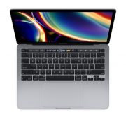 "MacBook Pro 13"" Touch Bar, Space Gray, Intel Quad-Core i7 2.3 GHz, 32 GB RAM, 2 TB SSD"