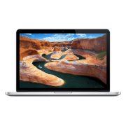 """MacBook Pro Retina 13"""", Intel Core i5 2.6 GHz, 8 GB RAM, 512 GB SSD"""