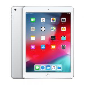 Refurbished iPad 6 WiFi + Cellular Refurbished