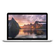 """MacBook Pro Retina 15"""", Intel Quad-Core i7 2.5 GHz, 16 GB RAM, 256 GB SSD"""