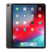 "iPad Pro 12.9""  Wi-Fi (3rd gen), 1TB, Space Gray"
