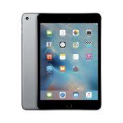 iPad mini 4 Wi-Fi, 16GB, Space Gray