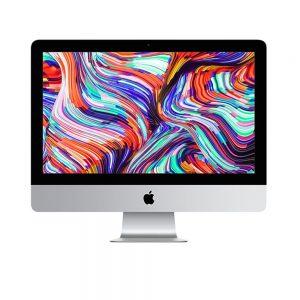 "iMac 21.5"" Retina 4K Early 2019 (Intel 6-Core i5 3.0 GHz 8 GB RAM 1 TB HDD), Intel 6-Core i5 3.0 GHz, 8 GB RAM, 1 TB HDD"