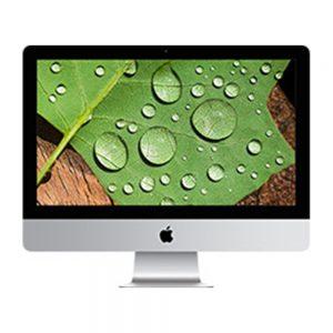 "iMac 21.5"" Retina 4K Late 2015 (Intel Quad-Core i7 3.3 GHz 8 GB RAM 256 GB SSD), Intel Quad-Core i7 3.3 GHz, 8 GB RAM, 256 GB SSD"