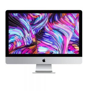 "iMac 27"" Retina 5K Early 2019 (Intel 6-Core i5 3.7 GHz 64 GB RAM 2 TB SSD), Intel 6-Core i5 3.7 GHz, 64 GB RAM, 2 TB SSD"