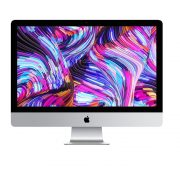 "iMac 27"" Retina 5K, Intel 6-Core i5 3.1 GHz, 32 GB RAM, 1 TB Fusion Drive"