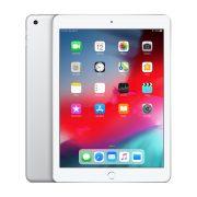 iPad 6 Wi-Fi, 128GB, Silver