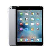 iPad Air 2 Wi-Fi + Cellular, 128GB, Space Gray