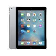iPad Air 2 Wi-Fi 128GB, 128GB, Space Gray