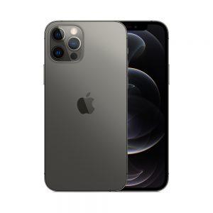 iPhone 12 Pro 256GB, 256GB, Graphite