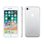 iPhone 7, 128GB, Silver