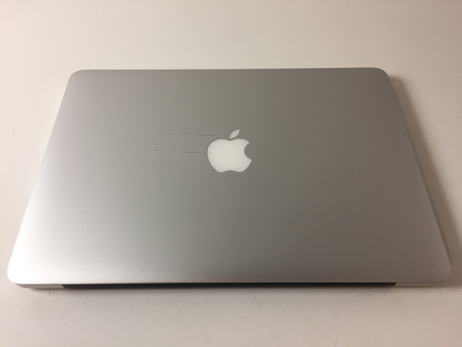 MacBook Pro (Retina 13-inchEarly 2015), Intel Dual Core i5 2,7GHz, 8GB 1867MHz DDR3, 128GB SSD, image 2
