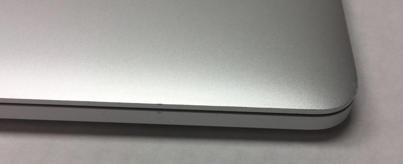 "MacBook Pro Retina 13"" Early 2015 (Intel Core i5 2.7 GHz 16 GB RAM 256 GB SSD), Intel Core i5 2.7 GHz, 16 GB RAM, 256 GB SSD, image 4"