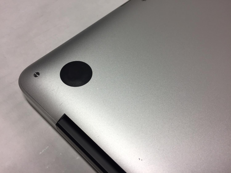 "MacBook Pro Retina 13"" Early 2015 (Intel Core i5 2.7 GHz 16 GB RAM 256 GB SSD), Intel Core i5 2.7 GHz, 16 GB RAM, 256 GB SSD, image 7"