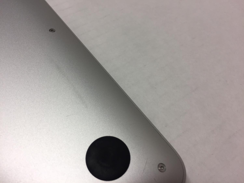 "MacBook Pro Retina 13"" Early 2015 (Intel Core i5 2.7 GHz 16 GB RAM 256 GB SSD), Intel Core i5 2.7 GHz, 16 GB RAM, 256 GB SSD, image 8"