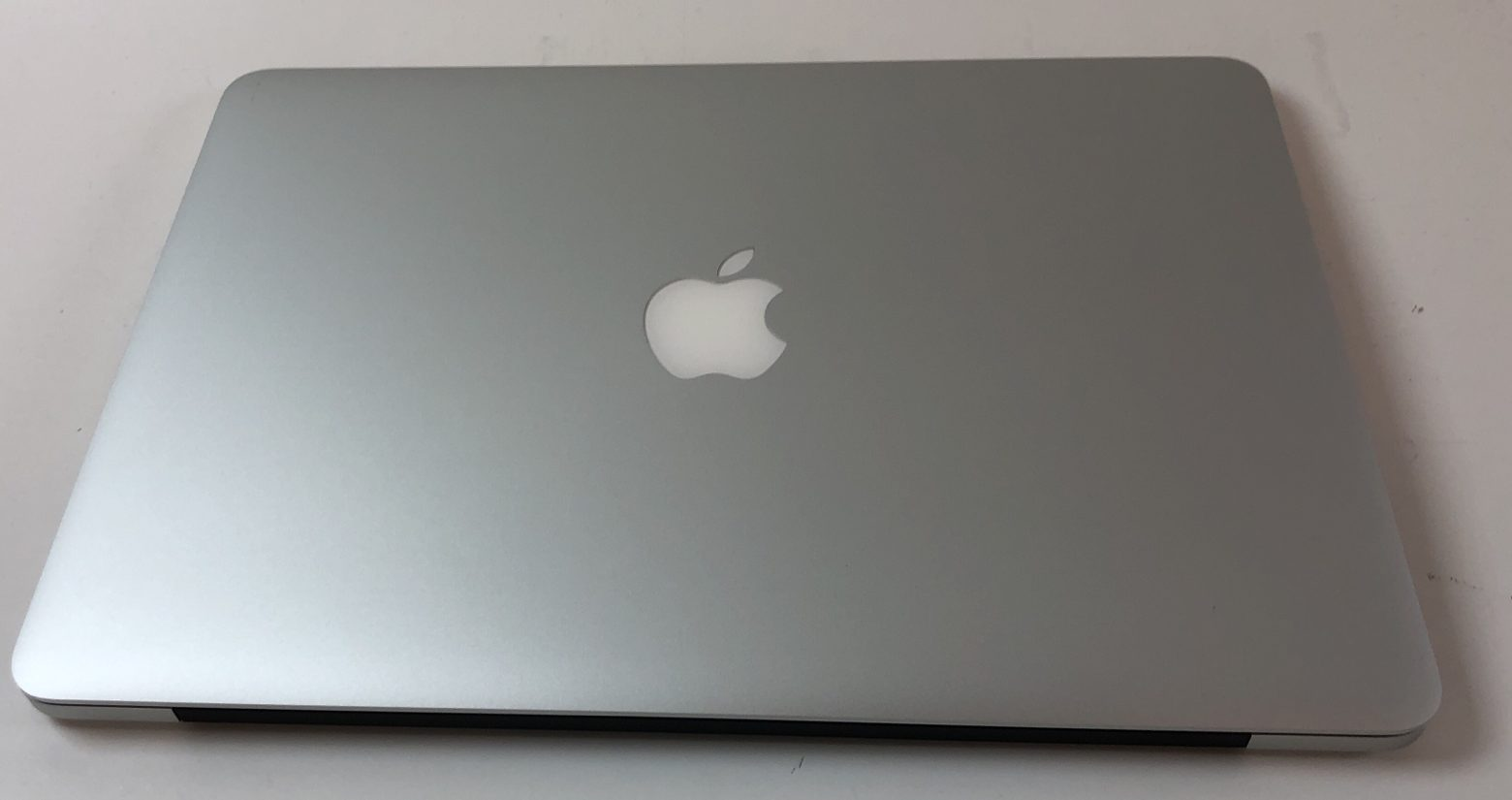 "MacBook Pro Retina 13"" Early 2015 (Intel Core i5 2.9 GHz 16 GB RAM 1 TB SSD), Intel Core i5 2.9 GHz, 16 GB RAM, 1 TB SSD, image 2"