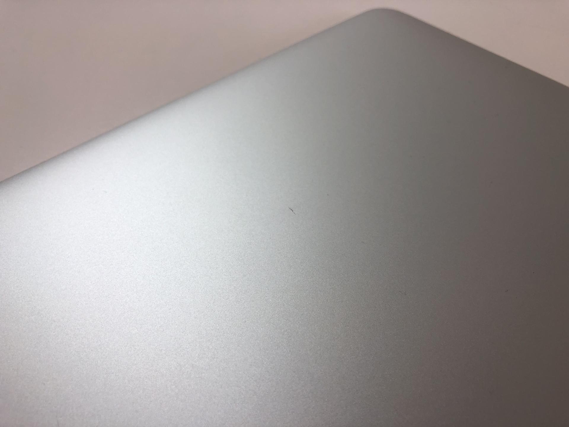 """MacBook Pro Retina 15"""" Mid 2015 (Intel Quad-Core i7 2.8 GHz 16 GB RAM 1 TB SSD), Intel Quad-Core i7 2.8 GHz, 16 GB RAM, 1 TB SSD, image 3"""