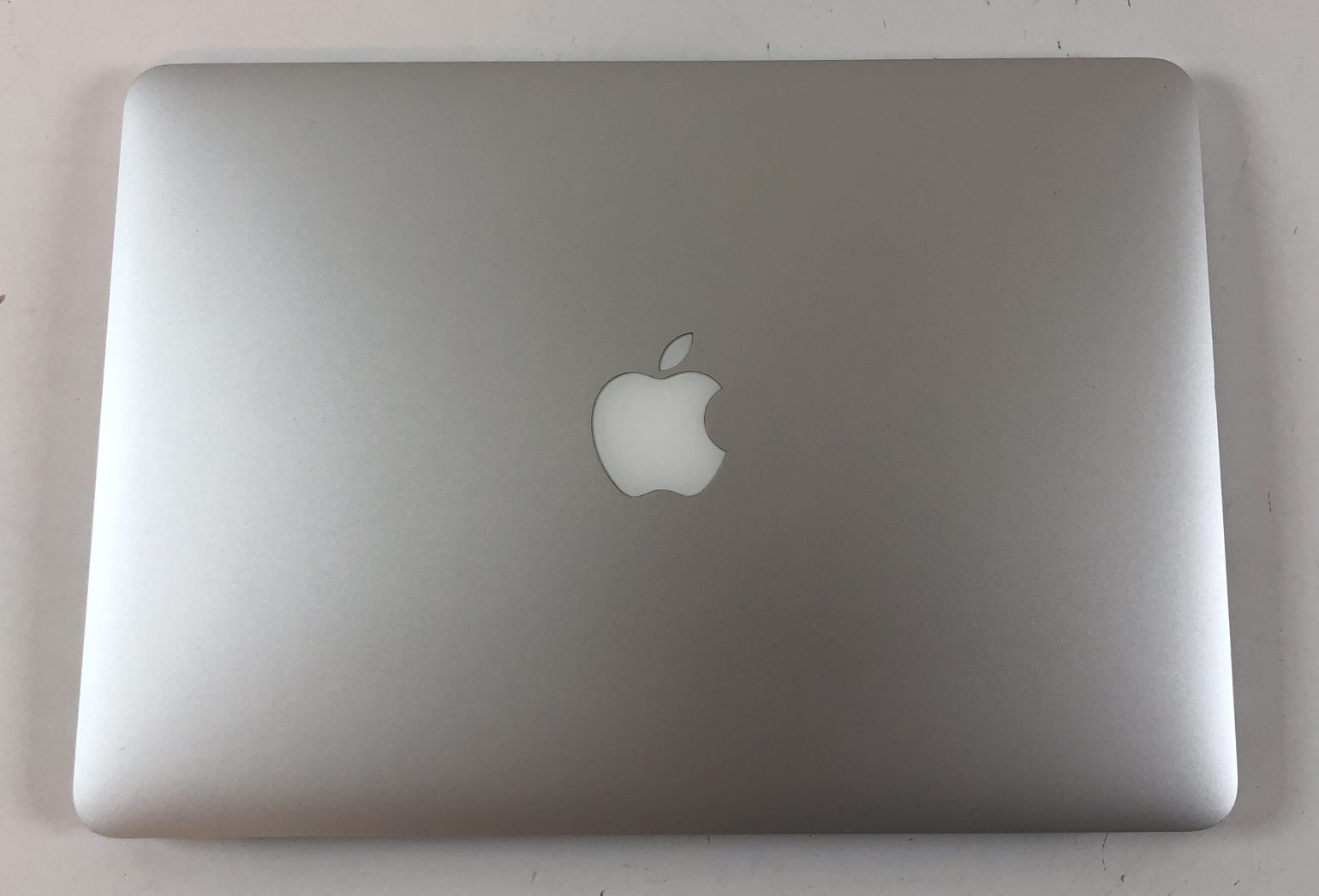 "MacBook Pro Retina 13"" Mid 2014 (Intel Core i5 2.6 GHz 8 GB RAM 128 GB SSD), Intel Core i5 2.6 GHz, 8 GB RAM, 128 GB SSD, image 2"
