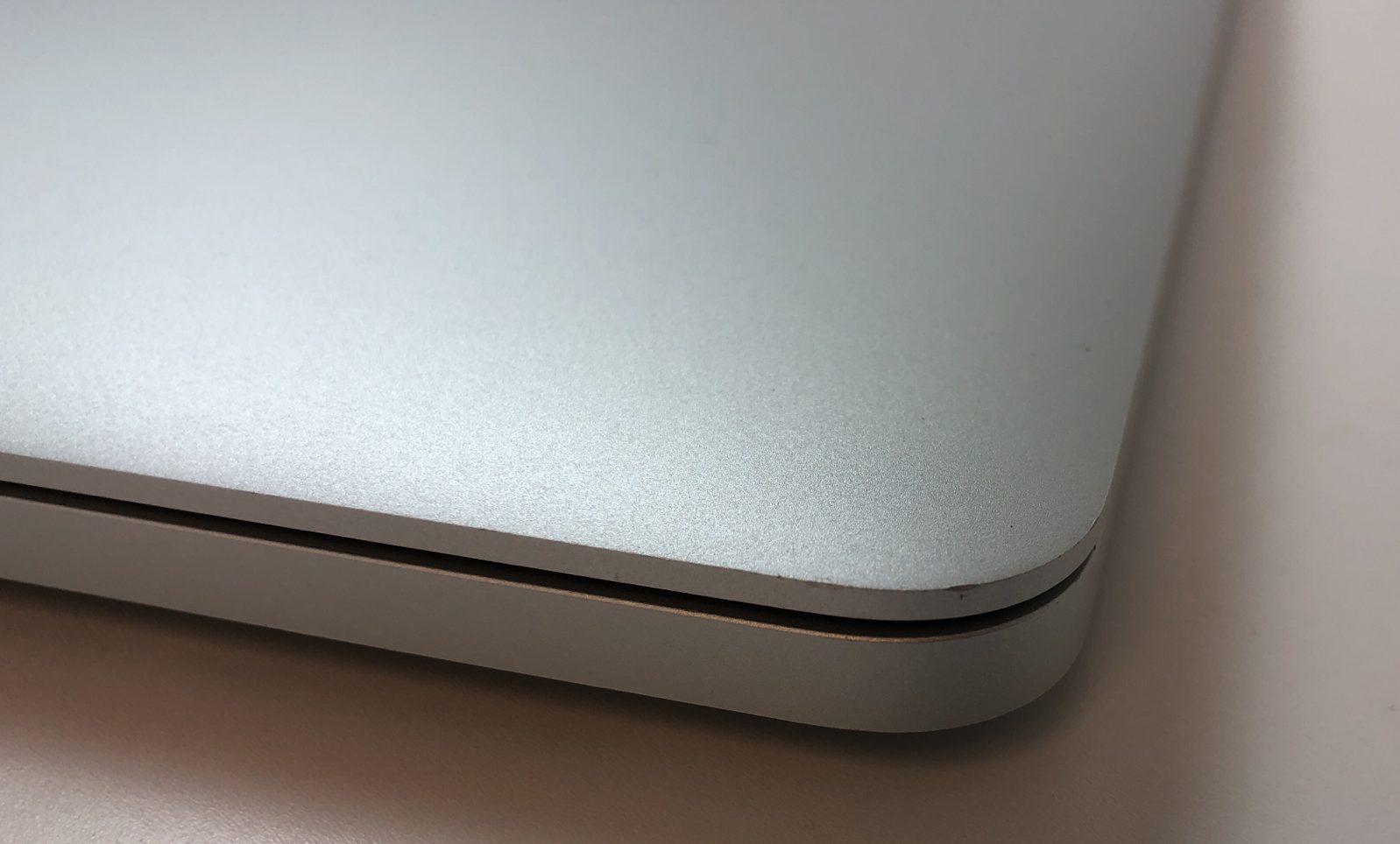 "MacBook Pro Retina 13"" Early 2015 (Intel Core i5 2.9 GHz 8 GB RAM 512 GB SSD), Intel Core i5 2.9 GHz, 8 GB RAM, 512 GB SSD, image 3"