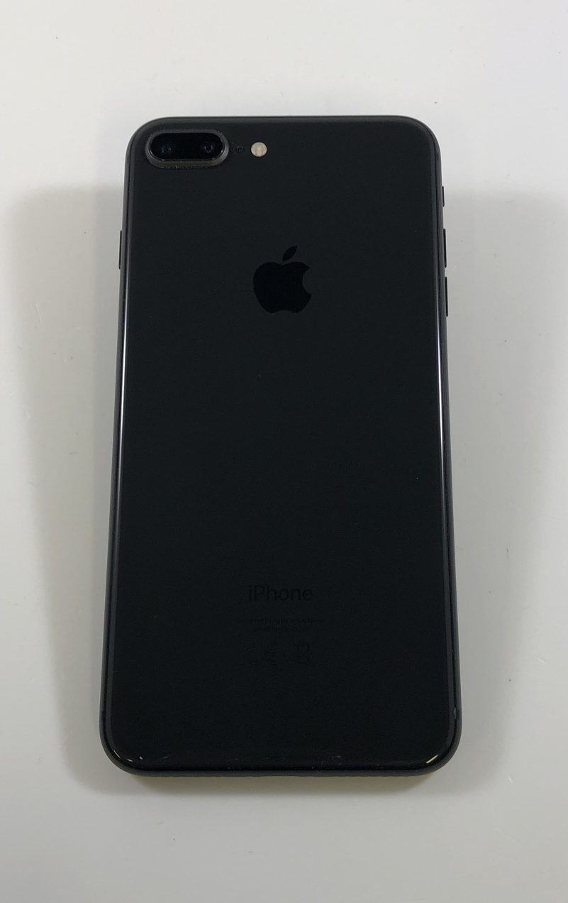 iPhone 8 Plus 256GB, 256GB, Space Gray, image 2
