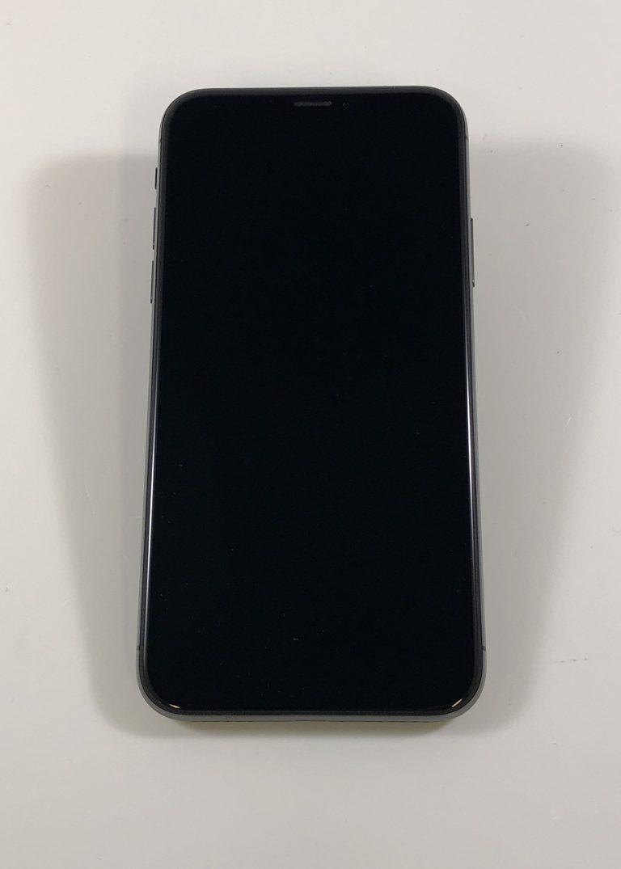 iPhone X 256GB, 256GB, Space Gray, image 1
