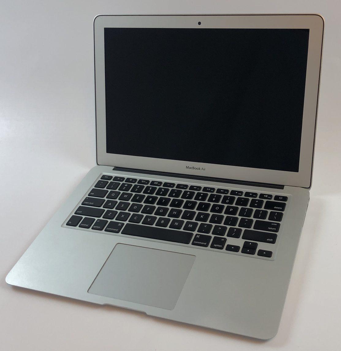 """MacBook Air 13"""" Mid 2013 (Intel Core i7 1.7 GHz 8 GB RAM 256 GB SSD), Intel Core i7 1.7 GHz, 8 GB RAM, 256 GB SSD, image 3"""