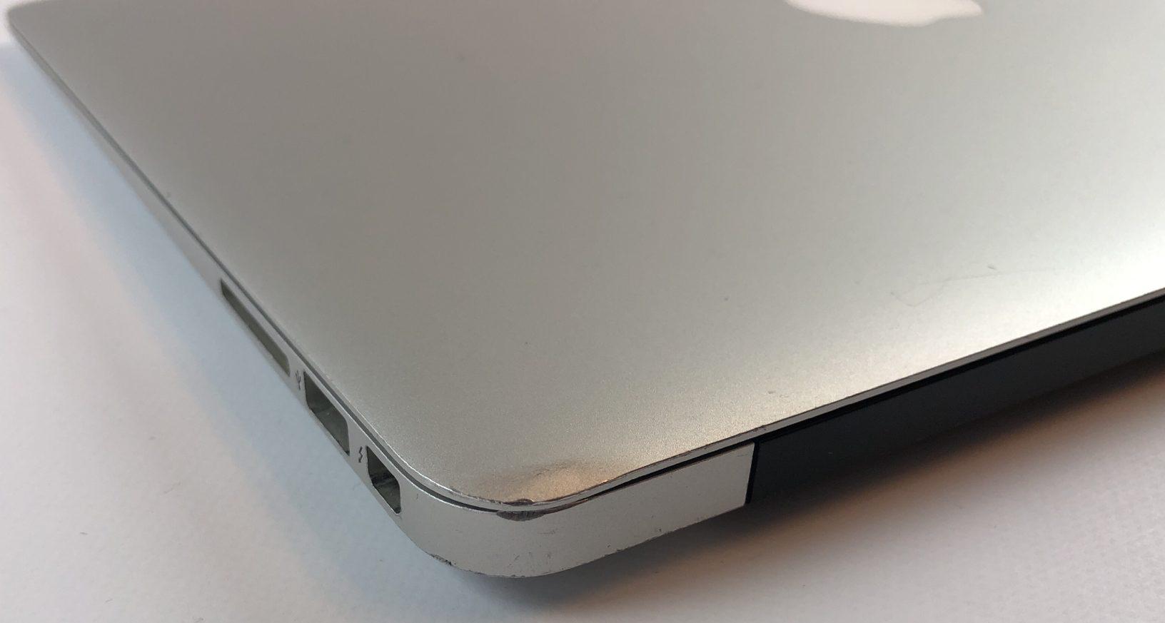 """MacBook Air 13"""" Mid 2013 (Intel Core i7 1.7 GHz 8 GB RAM 256 GB SSD), Intel Core i7 1.7 GHz, 8 GB RAM, 256 GB SSD, image 4"""