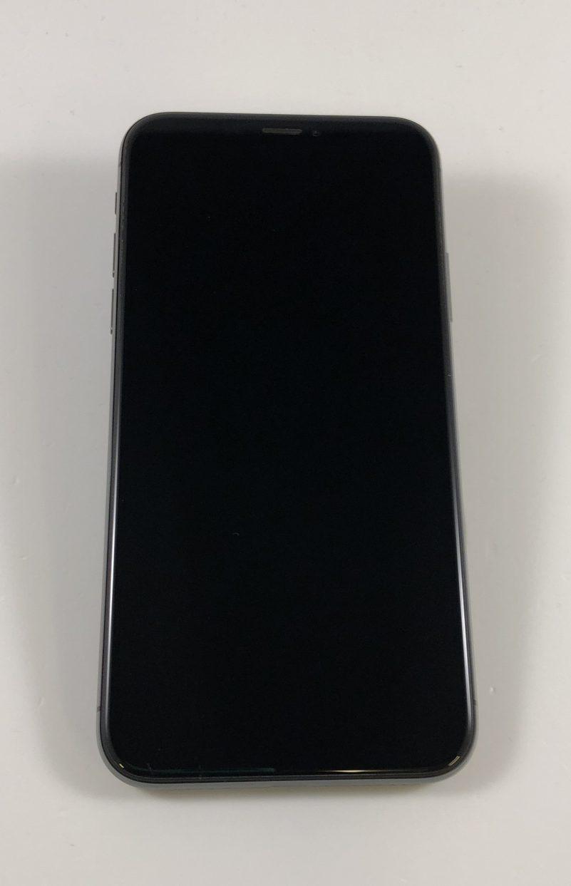 iPhone X 64GB, 64GB, Space Gray, image 1