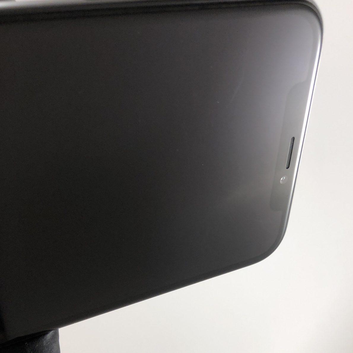 iPhone X 64GB, 64GB, Space Gray, image 4