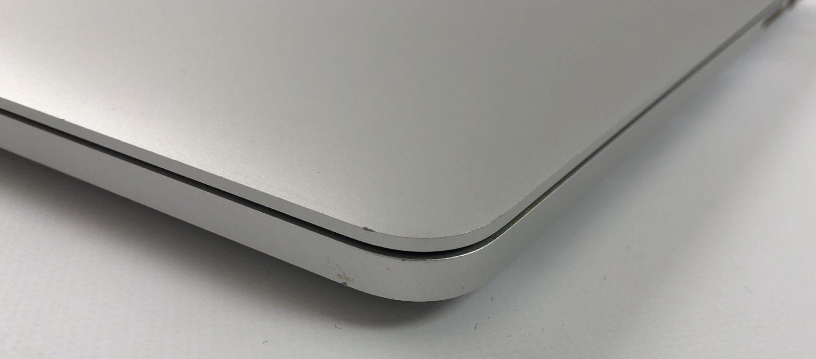 """MacBook Pro Retina 15"""" Mid 2014 (Intel Quad-Core i7 2.5 GHz 16 GB RAM 512 GB SSD), Intel Quad-Core i7 2.5 GHz, 16 GB RAM, 512 GB SSD, image 4"""