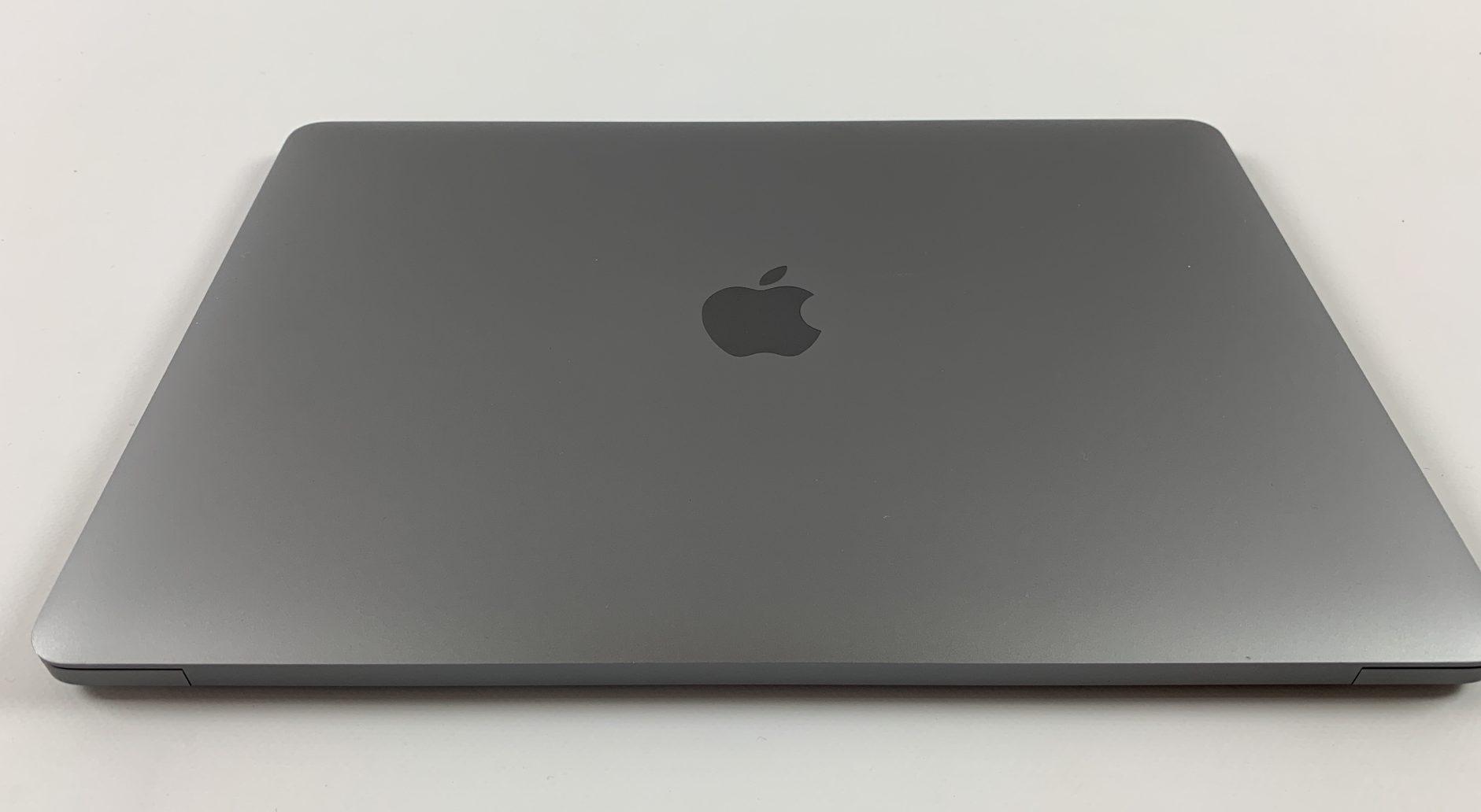 """MacBook Pro 13"""" 4TBT Mid 2019 (Intel Quad-Core i5 2.4 GHz 8 GB RAM 256 GB SSD), Space Gray, Intel Quad-Core i5 2.4 GHz, 8 GB RAM, 256 GB SSD, image 2"""