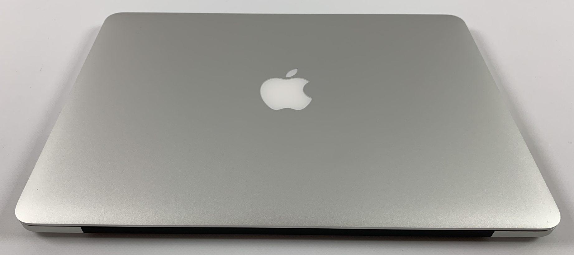 "MacBook Pro Retina 13"" Early 2015 (Intel Core i5 2.7 GHz 8 GB RAM 128 GB SSD), Intel Core i5 2.7 GHz, 8 GB RAM, 128 GB SSD, image 2"