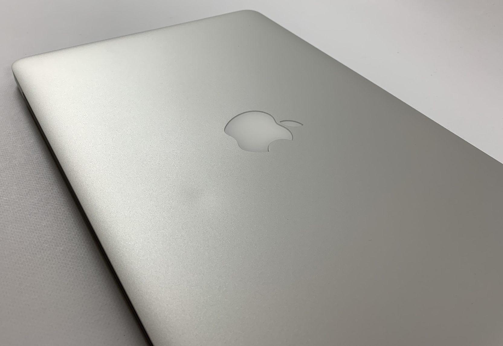 "MacBook Pro Retina 13"" Early 2015 (Intel Core i5 2.7 GHz 8 GB RAM 128 GB SSD), Intel Core i5 2.7 GHz, 8 GB RAM, 128 GB SSD, image 4"