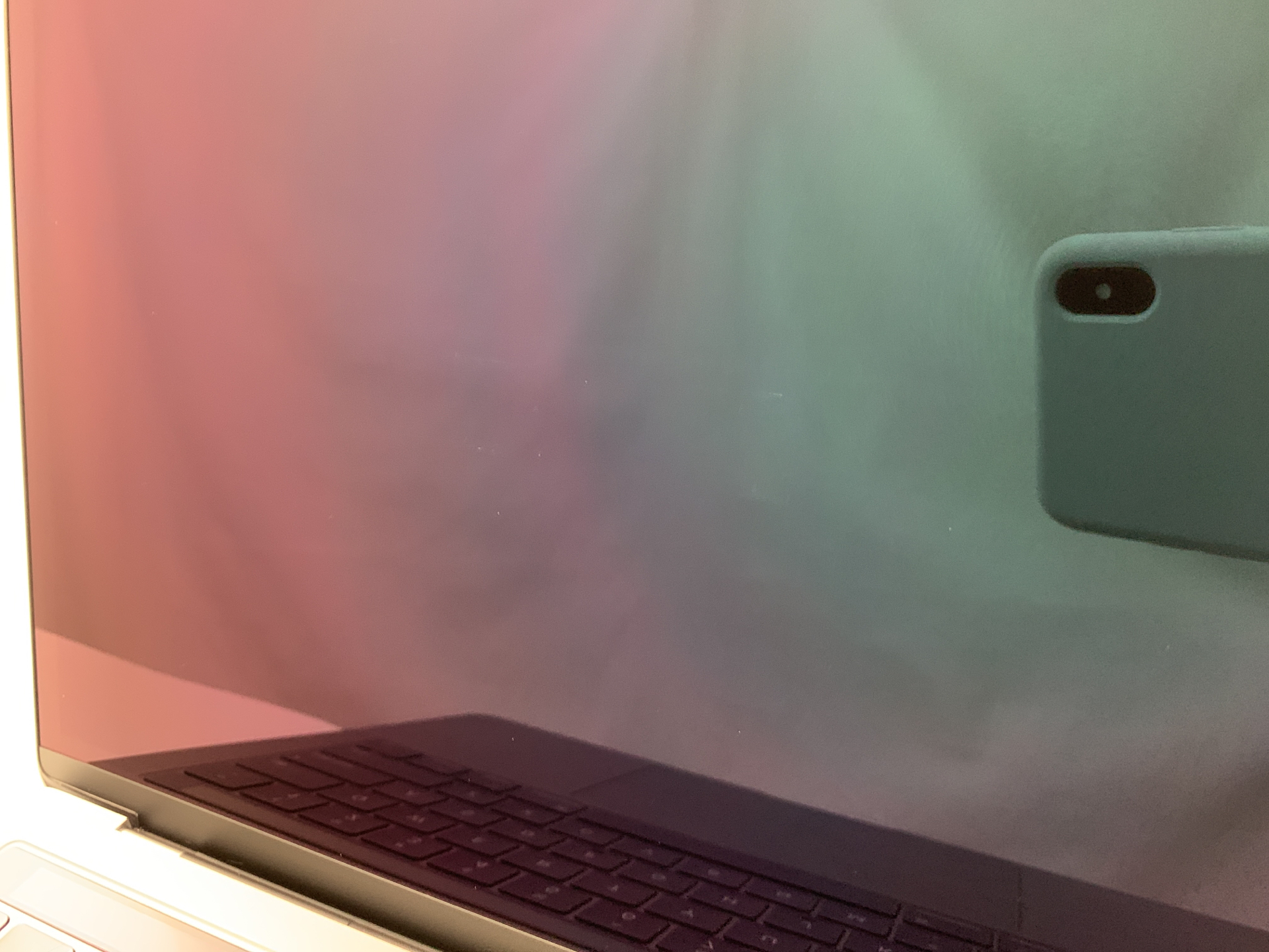 """MacBook Pro 13"""" 4TBT Mid 2018 (Intel Quad-Core i5 2.3 GHz 8 GB RAM 256 GB SSD), Space Gray, Intel Quad-Core i5 2.3 GHz, 8 GB RAM, 256 GB SSD, image 3"""