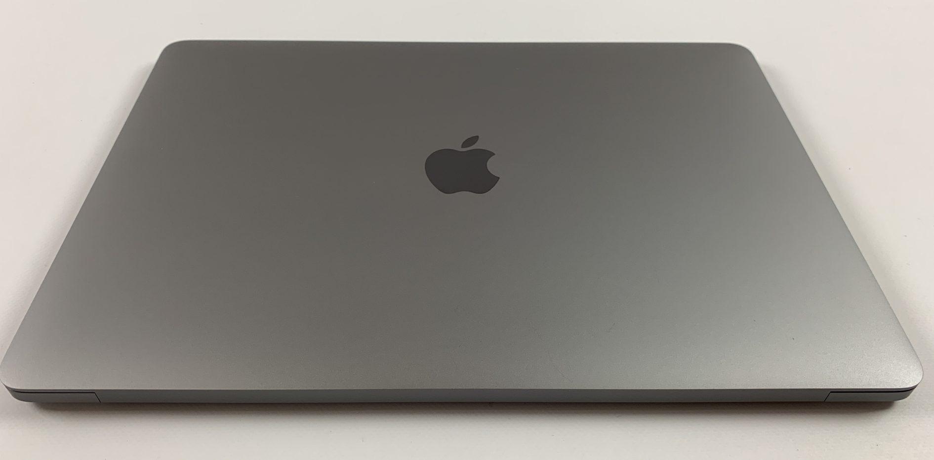 """MacBook Pro 13"""" 4TBT Mid 2018 (Intel Quad-Core i5 2.3 GHz 8 GB RAM 256 GB SSD), Space Gray, Intel Quad-Core i5 2.3 GHz, 8 GB RAM, 256 GB SSD, image 2"""