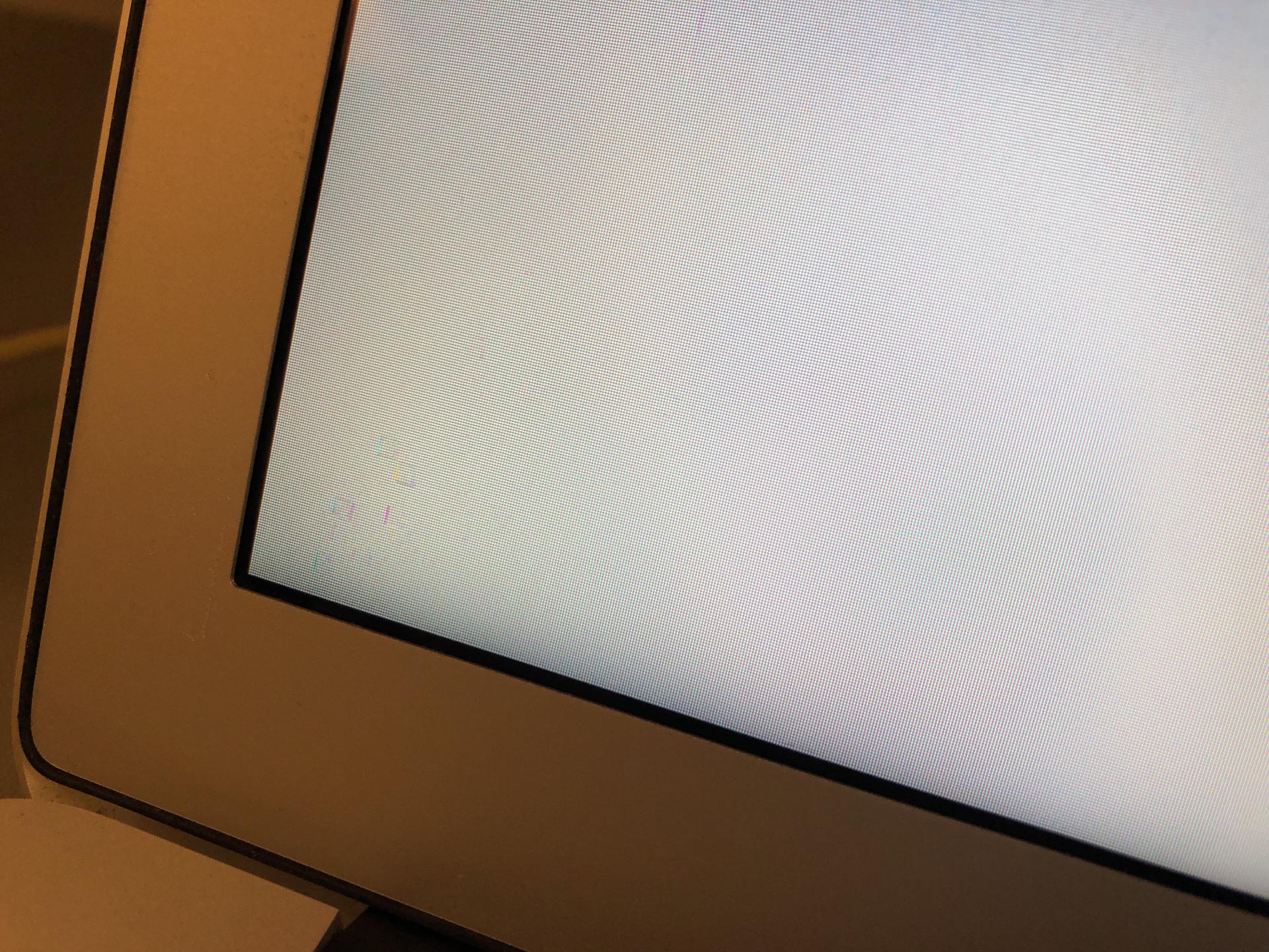 "MacBook Air 13"" Early 2015 (Intel Core i5 1.6 GHz 8 GB RAM 256 GB SSD), Intel Core i5 1.6 GHz, 8 GB RAM, 256 GB SSD, image 5"