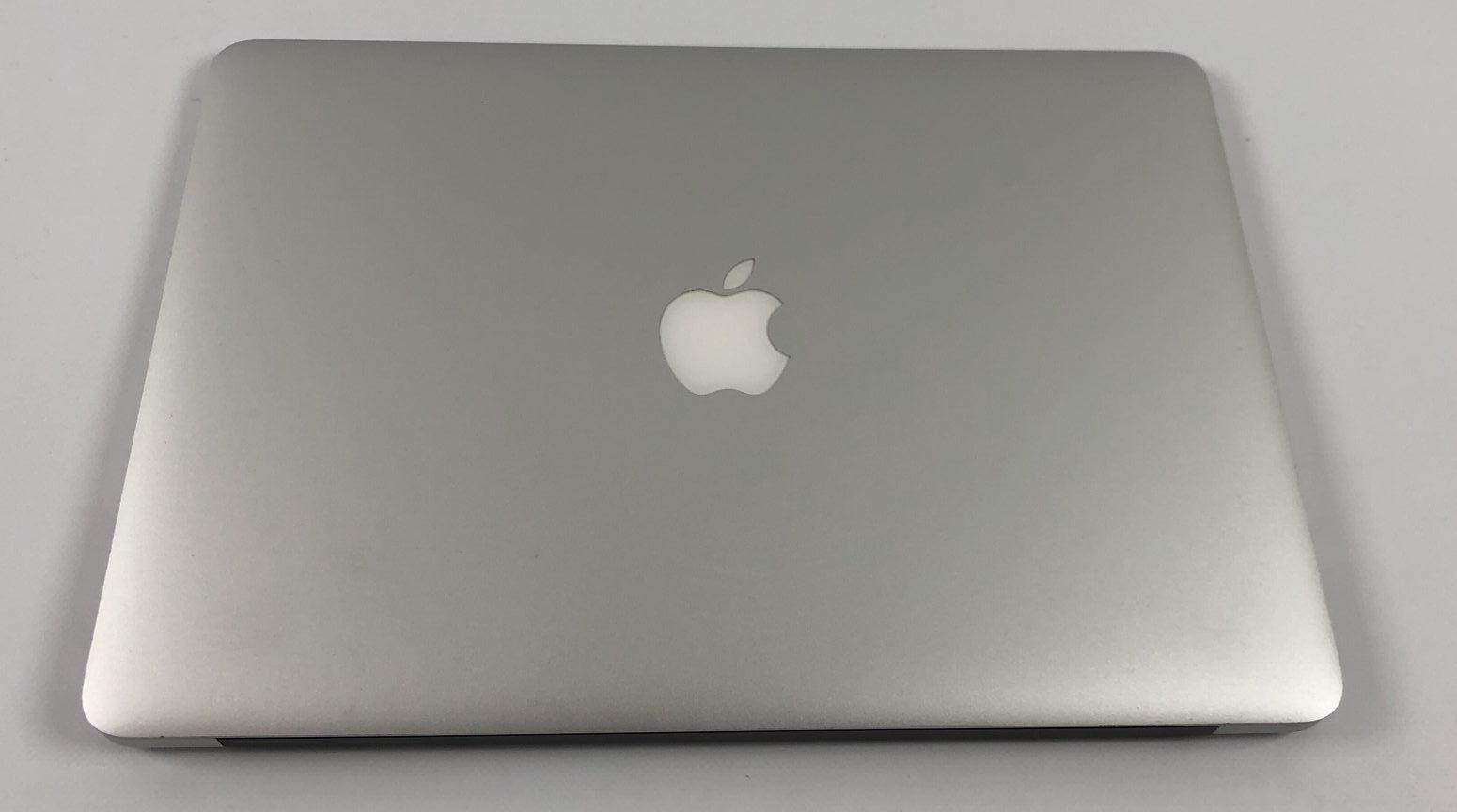 "MacBook Air 13"" Early 2015 (Intel Core i5 1.6 GHz 8 GB RAM 256 GB SSD), Intel Core i5 1.6 GHz, 8 GB RAM, 256 GB SSD, image 2"