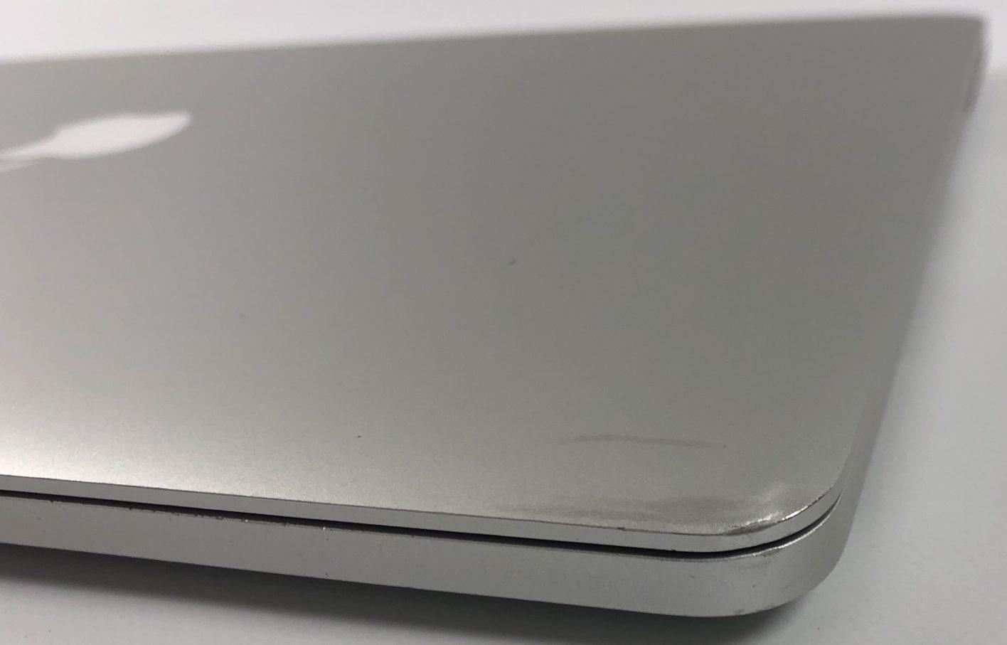 """MacBook Pro Retina 15"""" Mid 2015 (Intel Quad-Core i7 2.2 GHz 16 GB RAM 256 GB SSD), Intel Quad-Core i7 2.2 GHz, 16 GB RAM, 256 GB SSD, image 4"""