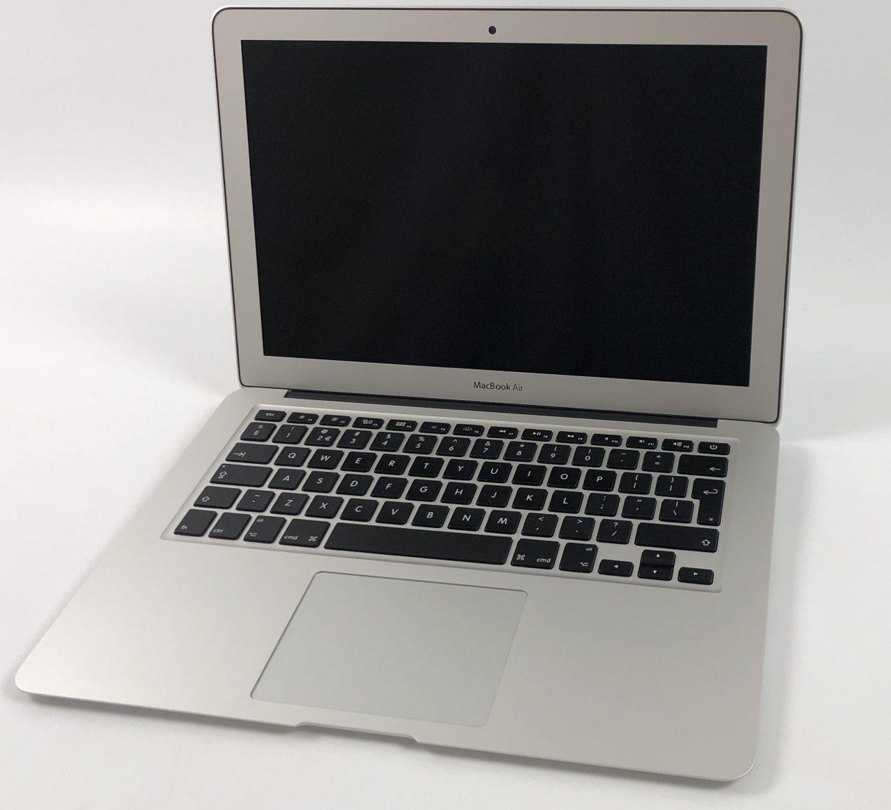"MacBook Air 13"" Early 2015 (Intel Core i5 1.6 GHz 8 GB RAM 256 GB SSD), Intel Core i7 2.2 GHz, 8 GB RAM, 256 GB SSD, image 1"