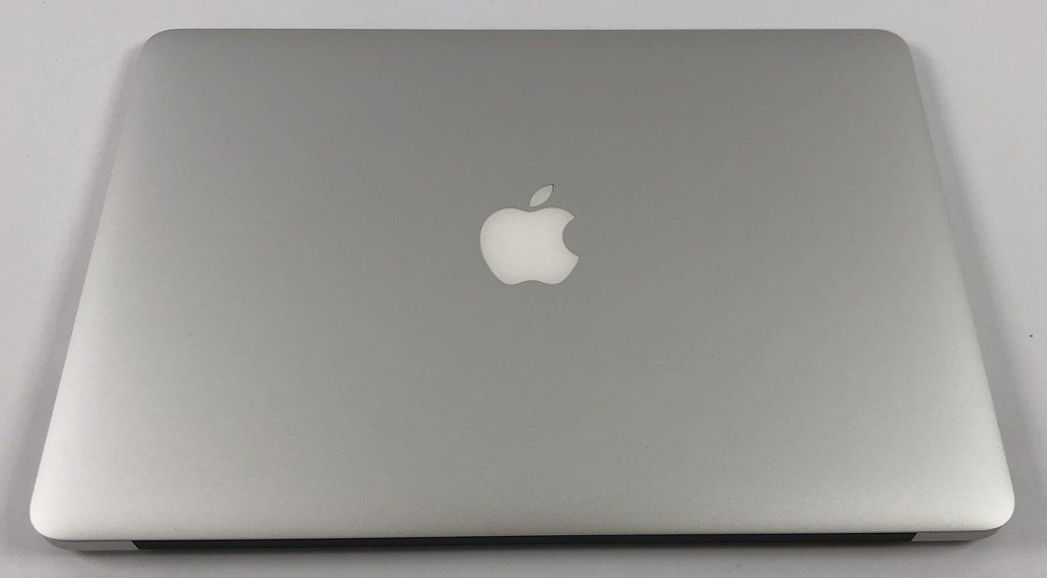 "MacBook Air 13"" Early 2015 (Intel Core i5 1.6 GHz 8 GB RAM 256 GB SSD), Intel Core i7 2.2 GHz, 8 GB RAM, 256 GB SSD, image 2"