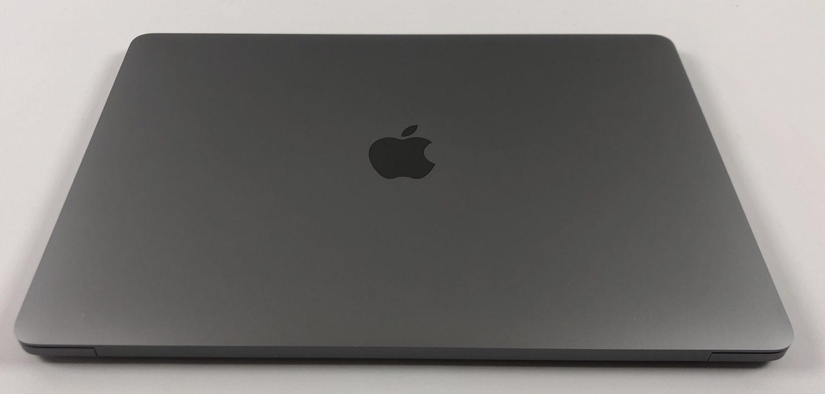 """MacBook Pro 13"""" 2TBT Mid 2019 (Intel Quad-Core i5 1.4 GHz 8 GB RAM 256 GB SSD), Space Gray, Intel Quad-Core i5 1.4 GHz, 8 GB RAM, 256 GB SSD, image 2"""