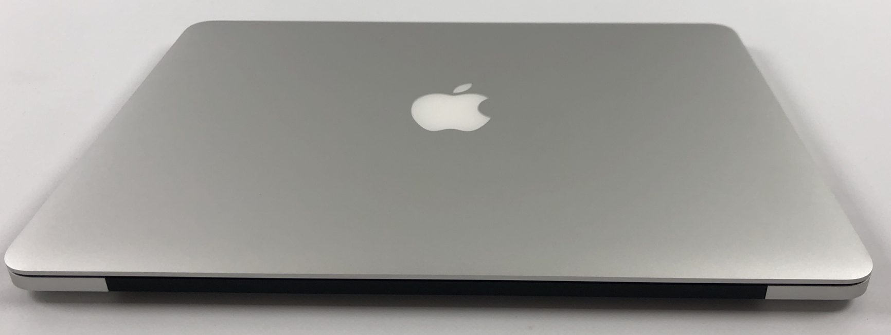 "MacBook Pro Retina 13"" Early 2015 (Intel Core i5 2.9 GHz 16 GB RAM 512 GB SSD), Intel Core i5 2.9 GHz, 16 GB RAM, 512 GB SSD, image 2"