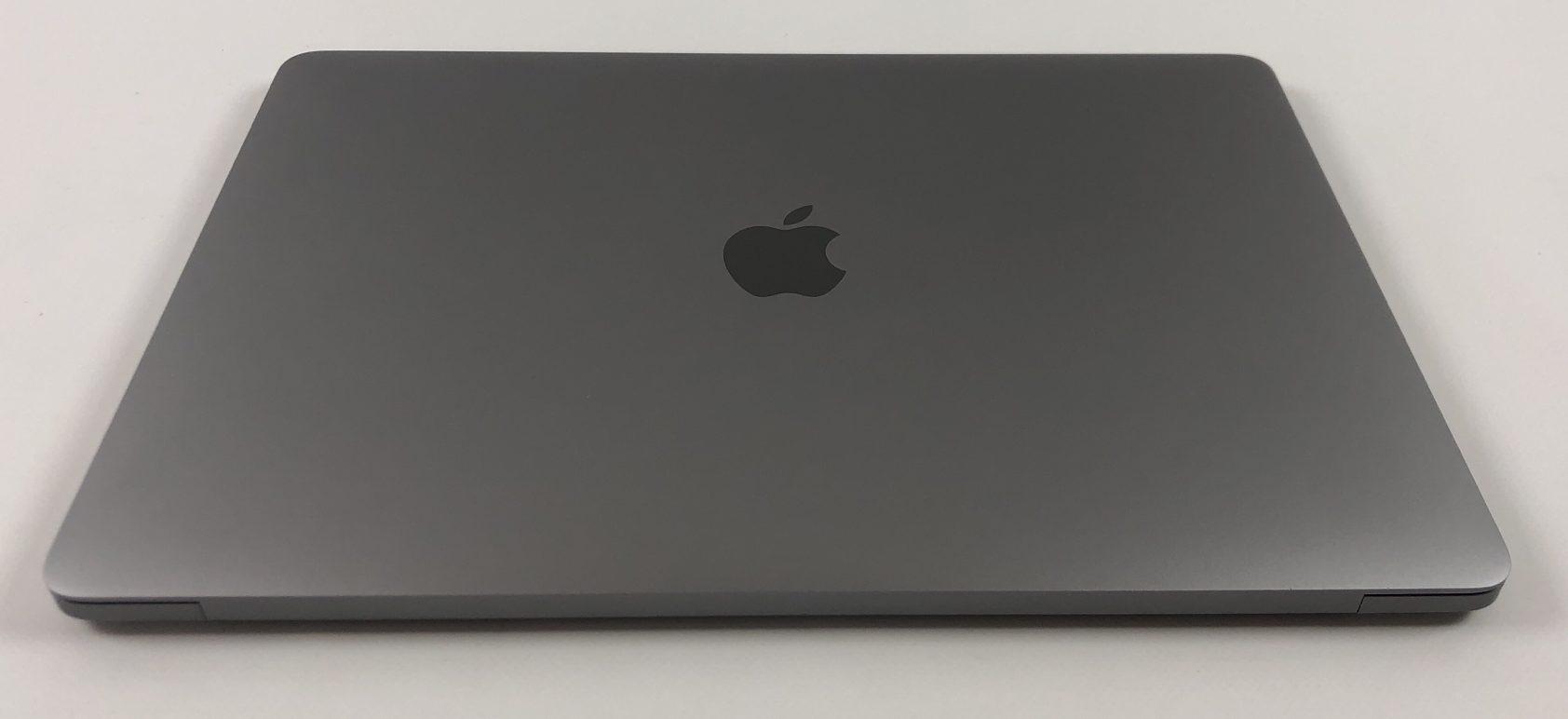 """MacBook Pro 13"""" 4TBT Mid 2017 (Intel Core i7 3.5 GHz 16 GB RAM 256 GB SSD), Space Gray, Intel Core i7 3.5 GHz, 16 GB RAM, 256 GB SSD, image 2"""
