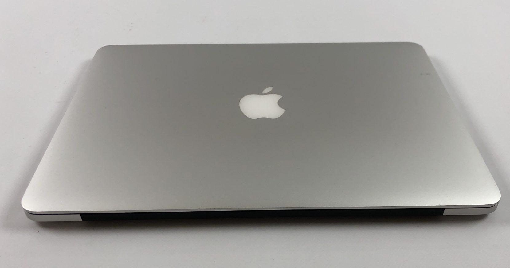 "MacBook Pro Retina 13"" Early 2015 (Intel Core i5 2.7 GHz 8 GB RAM 256 GB SSD), Intel Core i5 2.7 GHz, 8 GB RAM, 256 GB SSD, image 2"