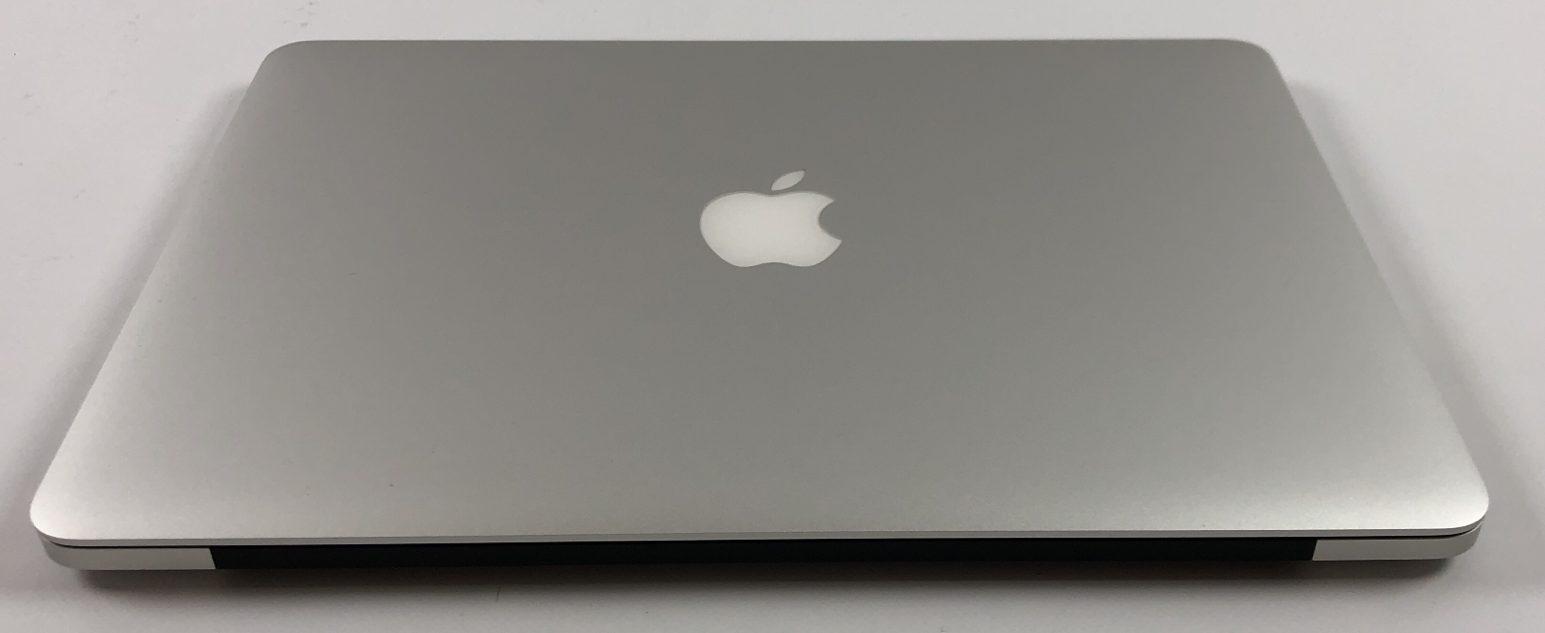 "MacBook Pro Retina 13"" Mid 2014 (Intel Core i5 2.6 GHz 8 GB RAM 256 GB SSD), Intel Core i5 2.6 GHz, 8 GB RAM, 256 GB SSD, image 2"